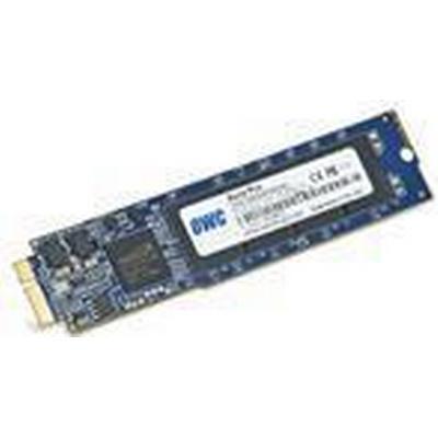 OWC Aura Pro MBA OWCSSDAP116G480 480GB