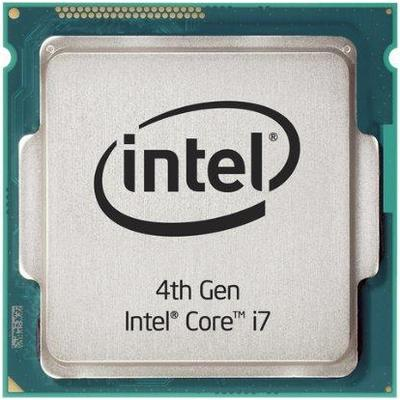 Intel Core i7-4770T 2.5GHz Tray