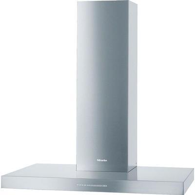 Miele DA429-4 Rustfrit stål 90cm