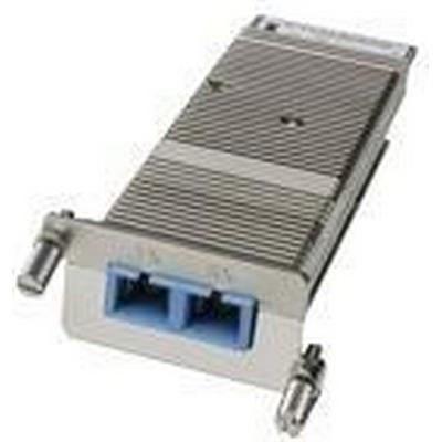 Cisco Network Adapter (XENPAK-10GB-LR=)