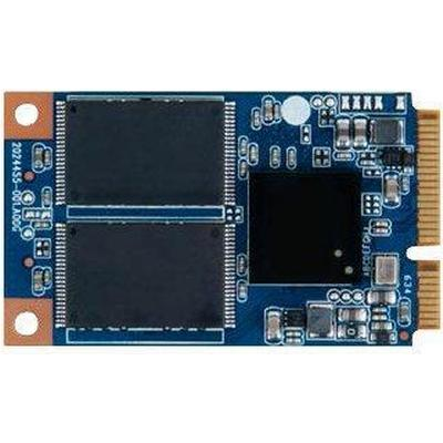 Kingston mS200 SMS200S3/120G 120GB