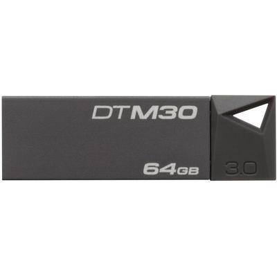 Kingston Data Traveler Mini30 64GB USB 3.0