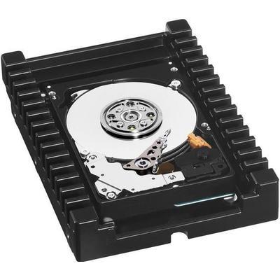 Western Digital VelociRaptor WD2500HHTZ 250GB