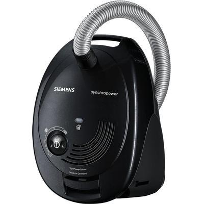 Siemens VS06B120