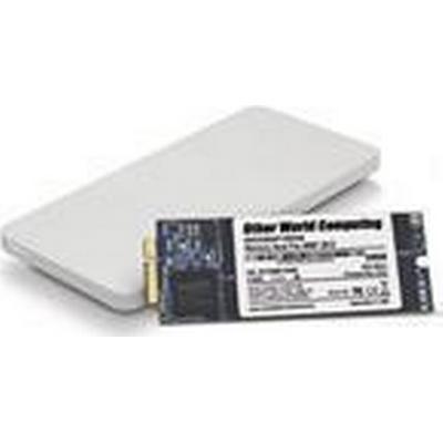 OWC Mercury Aura Pro OWCSSDAP12K240 240GB