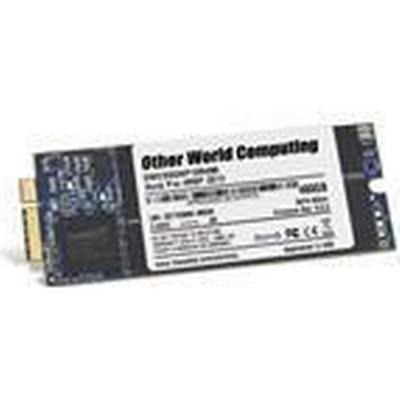 OWC Aura Pro OWCSSDAP12R480 480GB