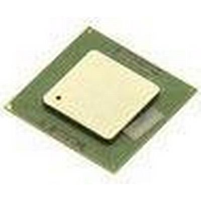 HP Intel Pentium III 1.13GHz Socket 370 133MHz bus Tray