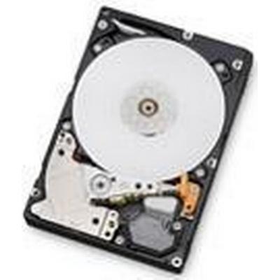 Hitachi Ultrastar C10K1800 HUC101890CSS200 900GB
