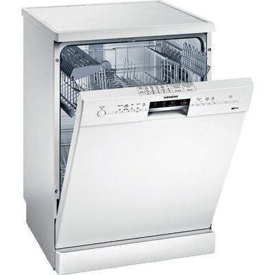 Siemens SN25M280GB White