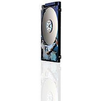 Hitachi Travelstar Z5K500 HTS545050A7E680 500GB