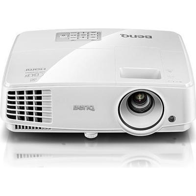 Benq MX 570