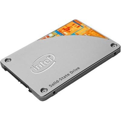 Intel 530 Series SSDSC2BW480A401 480GB