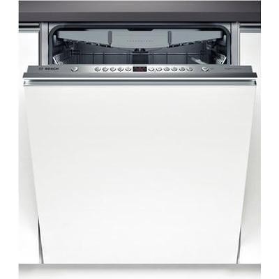 Bosch SMV58N90EU Integreret