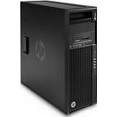 HP Z440 Workstation (G1X54EA)