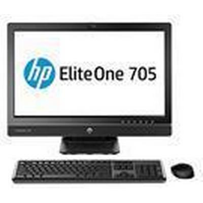 HP EliteOne 705 G1 (J4V27EA) TFT23