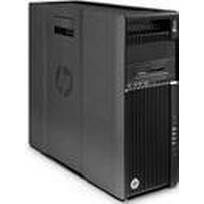 HP Z640 Workstation (G1X55EA)
