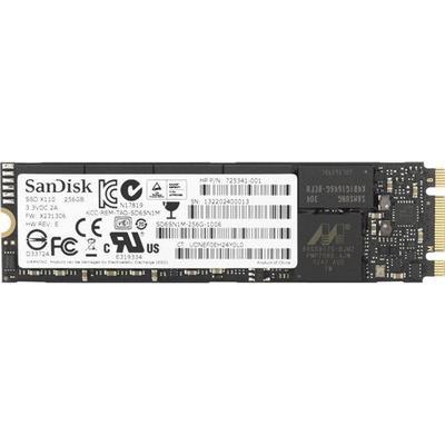 HP J2V73AA 180GB