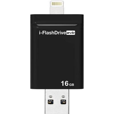 PhotoFast i-FlashDrive EVO 16GB USB 3.0