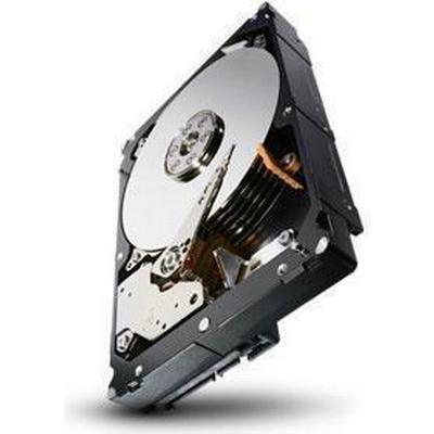 Seagate Enterprise Capacity ST6000NM0014 6TB