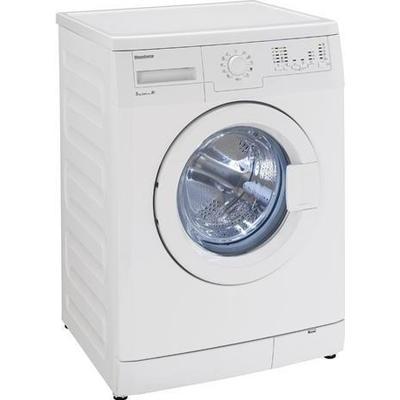 Blomberg WNF5200