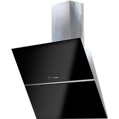 Witt WIE90BSQW Rostfritt stål 90cm