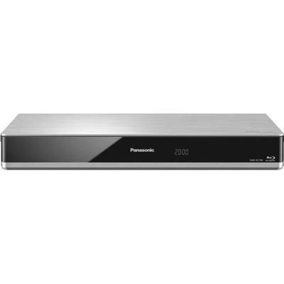 Panasonic DMR-BCT84 1TB