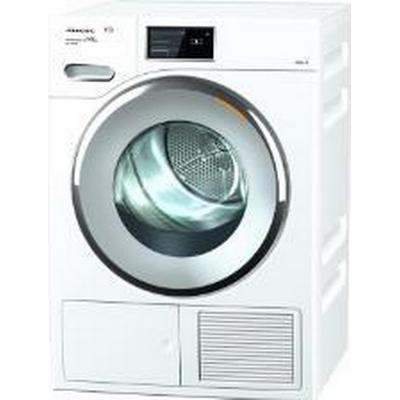 Miele TMV 840 WP White