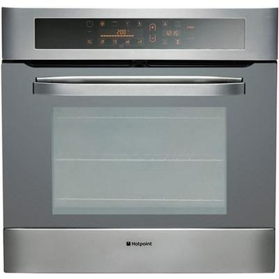 Hotpoint SH103C0X Stainless Steel