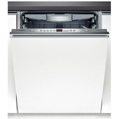 Bosch SMV59M30EU Integrerad