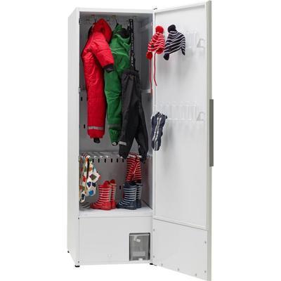 Nimo ECO Dryer 2.0 HP Extreme H Vit