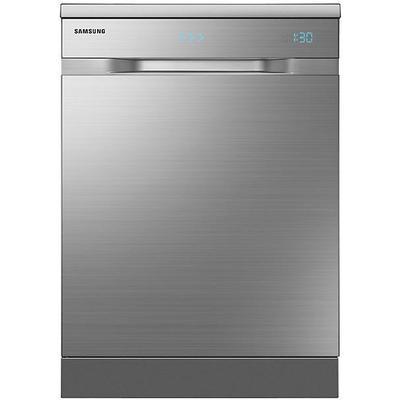 Samsung DW60H9970FS Stainless Steel
