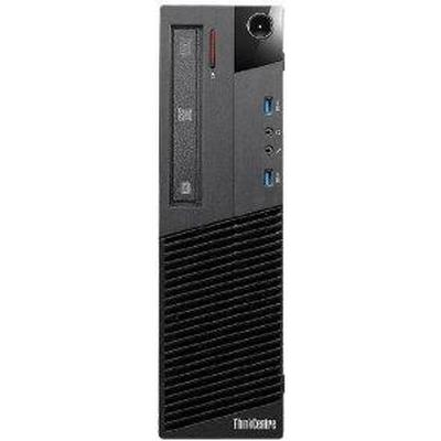 Lenovo ThinkCentre M83 (10BE0000PB)