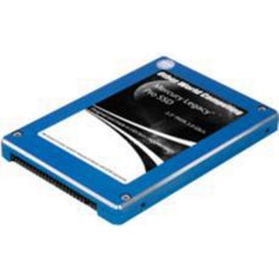 OWC Mercury Legacy Pro OWCSSDMLP120 120GB