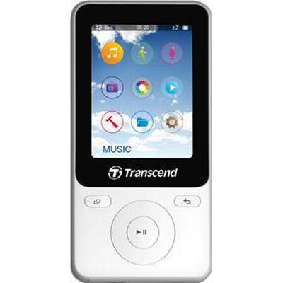 Transcend MP710 8GB