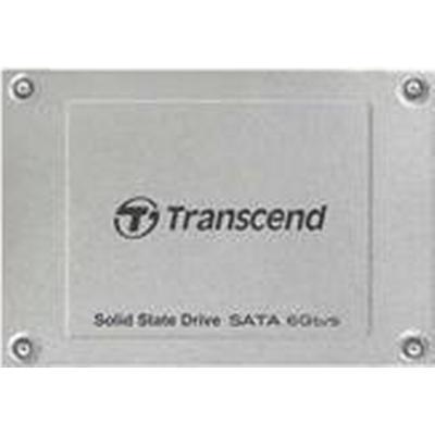 Transcend JetDrive 420 TS240GJDM420 240GB