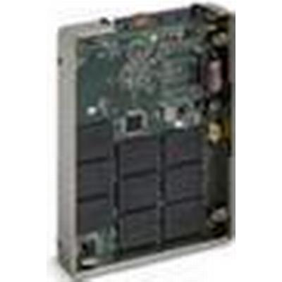 Hitachi Ultrastar SSD1600MM HUSMM1620ASS200 200GB