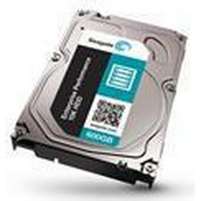 Seagate Enterprise Performance 15K ST600MP0015 600GB