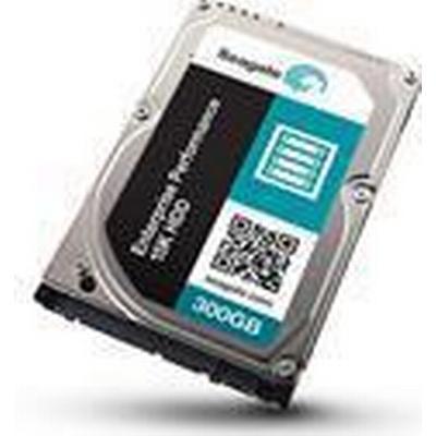 Seagate Enterprise Performance 15K ST300MX0022 300GB