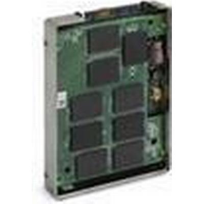 Hitachi Ultrastar SSD800MH.B HUSMH8020BSS200 200GB