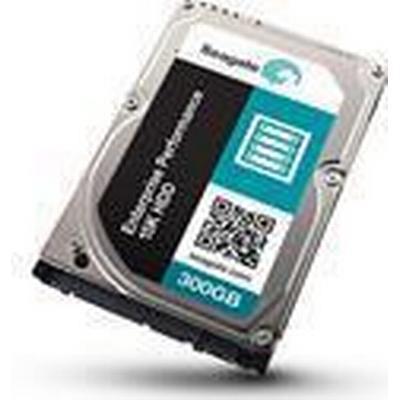 Seagate Enterprise Performance 15K ST300MX0032 300GB