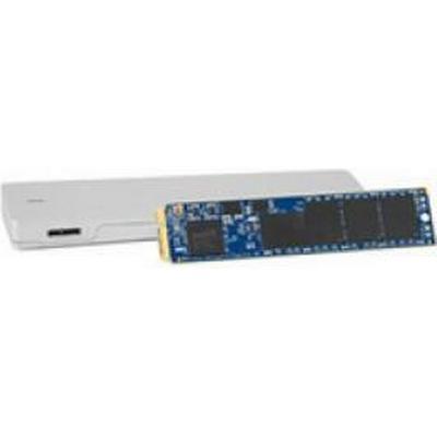 OWC Aura Pro OWCSSDAP2A6K480 480GB