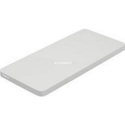 OWC Aura Pro Portable 480GB USB 3.0