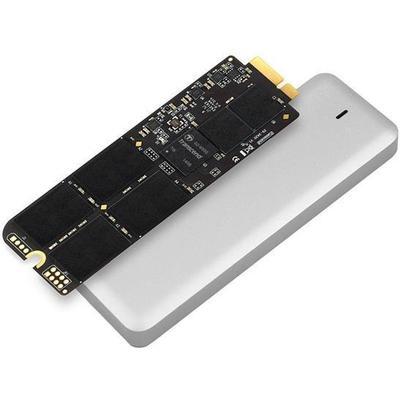 Transcend JetDrive 725 TS480GJDM725 480GB