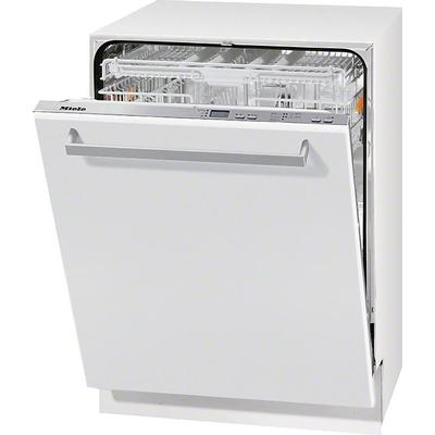 Miele G 4268 SCVi XXL Active Integrated