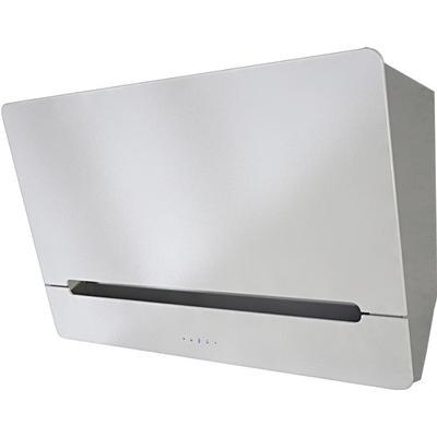 Thermex Vertical 805 Vit 90cm
