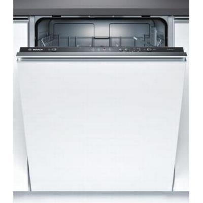 Bosch SMV40C00EU Integrated
