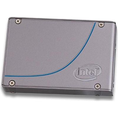 Intel DC P3600 SSDPE2ME400G401 400GB