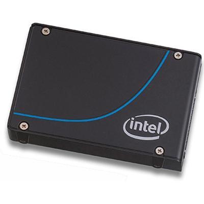 Intel DC P3700 SSDPE2MD800G401 800GB