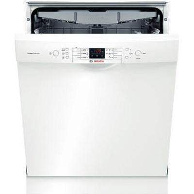 Bosch SMU60M22SK Hvid
