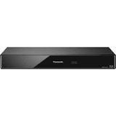 Panasonic DMR-BCT74 500GB